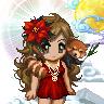 MoonlovesPluto's avatar