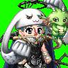 XxDivine_GodxX's avatar
