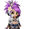 Hitomimi-chan's avatar