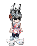 JayyGee214's avatar