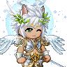 FallenMessiahX's avatar