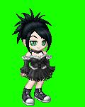 VampRomani's avatar
