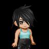Catello's avatar