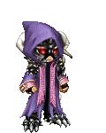 lilmj111's avatar
