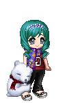 sharon_mo_06's avatar