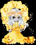 Xanvie's avatar