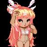 Rewayna's avatar