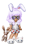 Pasta x3's avatar