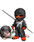 xXgost_of_deathXx