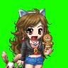 MrsMushorama's avatar