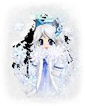 icepixie68