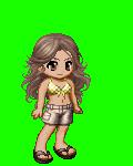 oxkissxmexo's avatar