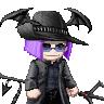xwhateverxdudex's avatar