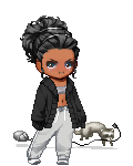 Akuma the First's avatar