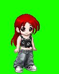 alice_9's avatar