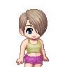 ms_uae's avatar