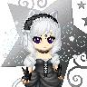 oladieto's avatar