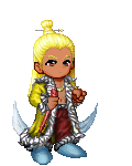 xoverburnx's avatar