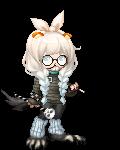 CaptainMcSnuggles's avatar