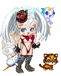 Emily B Rose's avatar