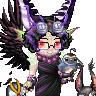 Lady Brakefall's avatar