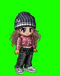 hotblondiee's avatar