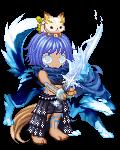 DocHatchet's avatar
