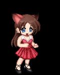 animeislove1111's avatar