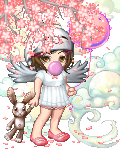 LoopyButton's avatar