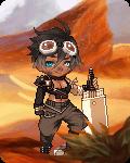 Blake Byron's avatar