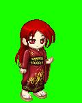 Lao_AzN_Kid's avatar