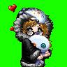 Chocolate Thundaaaa's avatar