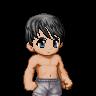 oreos23's avatar