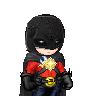 Tim Jackson Drake-Wayne's avatar
