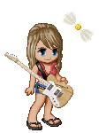SavyBear's avatar