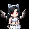 sandy-panda's avatar