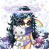 kfaerie's avatar