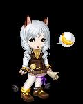 iHushabye's avatar