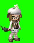 GloryDaze's avatar