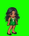 xXJulietteXx's avatar