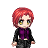 Elvira Shaden's avatar