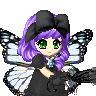 sugarsugarhyperlolly's avatar