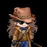 Iris1193's avatar