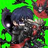IcyDeath's avatar