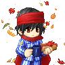 asrul017_zone's avatar