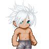 SouLSik's avatar