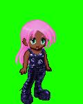 appendix_691353's avatar