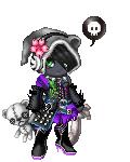 Sgot Mankai's avatar