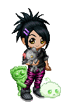 emily_cristin12's avatar