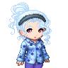 blue_cloud_angel's avatar
